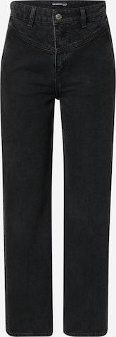 The Kooples Jeans in Black