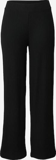Pantaloni 'NELLA' ONLY di colore nero, Visualizzazione prodotti