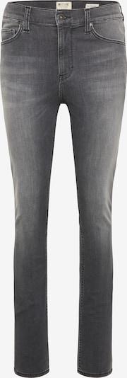 MUSTANG Jeans in grau, Produktansicht