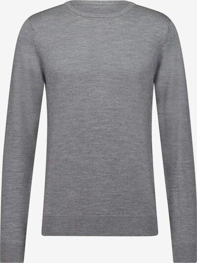 Dstrezzed Shirt in grau, Produktansicht