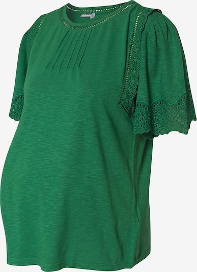VERTBAUDET Umstandsshirt in grün, Produktansicht