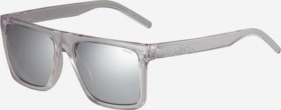HUGO Saulesbrilles '1069/S' Sudrabs, Preces skats