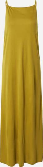 Esprit Collection Kleid in oliv, Produktansicht