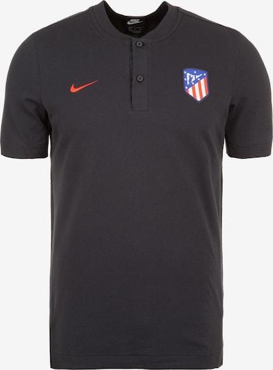 Nike Sportswear Tricot 'Atletico Madrid' in de kleur Zwart, Productweergave