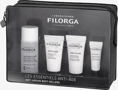 Filorga Anti-Aging Set in mischfarben, Produktansicht