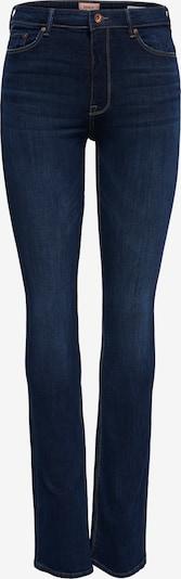 Jeans 'PAOLA' ONLY di colore blu scuro, Visualizzazione prodotti