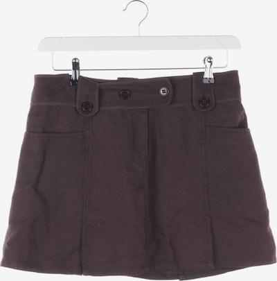 MISSONI Skirt in M in Brown, Item view