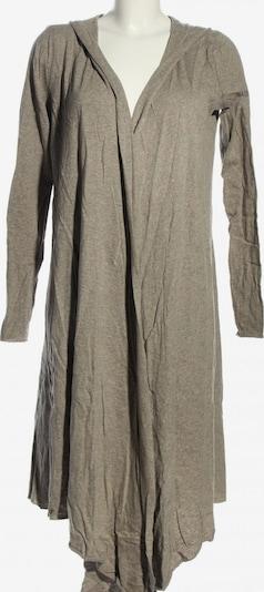 DREIMASTER Sweater & Cardigan in S in Light grey, Item view