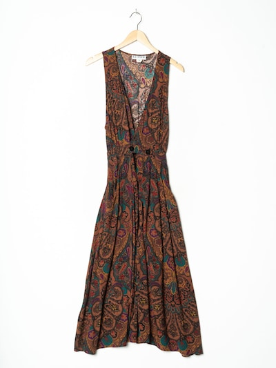 R.J.Stevens Dress in XS in Mixed colors, Item view