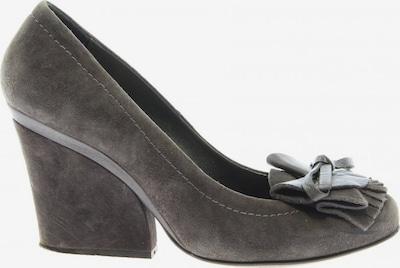 Nursace High Heels & Pumps in 38 in Bronze, Item view