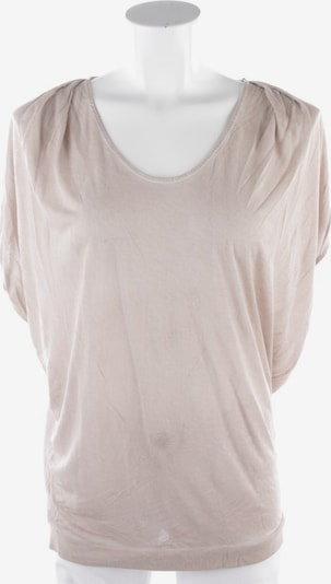 Liebeskind Berlin Shirt in S in grau, Produktansicht