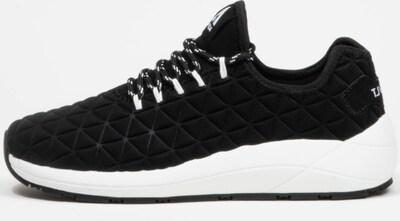 ASFVLT Sneaker 'SPEED SOCKS 2.0 SSN007' in schwarz, Produktansicht