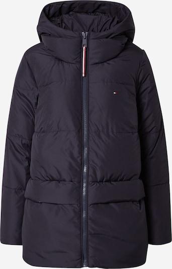 TOMMY HILFIGER Between-Season Jacket 'Sorona' in Navy / Red / White, Item view