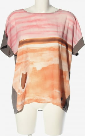 PUR Blouse & Tunic in XL in Pink
