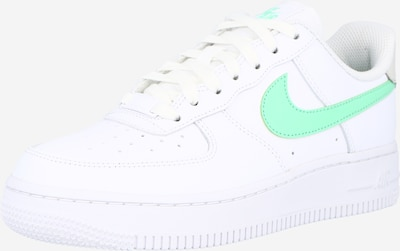 Nike Sportswear Tenisky - mátová / bílá, Produkt