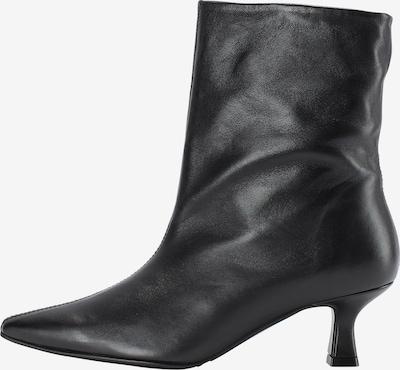 FELIPA Stiefelette in schwarz, Produktansicht