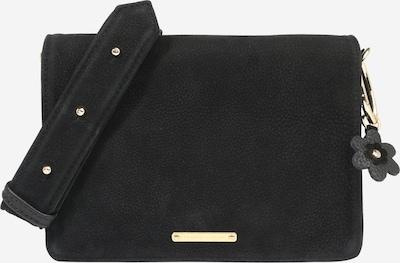 Fabienne Chapot Bolso de hombro 'Felice' en oro / negro, Vista del producto