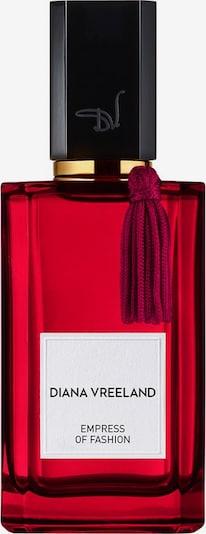 Diana Vreeland Eau de Parfum 'Empress Of Fashion' in transparent, Produktansicht