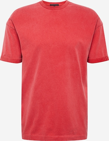 DRYKORN Shirt 'THILO' in Rot