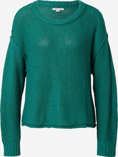 Megztinis iš American Eagle, spalva – smaragdinė spalva, Prekių apžvalga