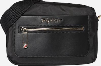 TOMMY HILFIGER Schoudertas 'Fresh' in de kleur Zwart, Productweergave