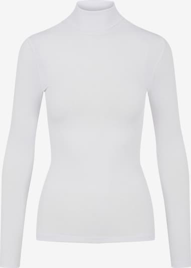 PIECES Tričko - bílá, Produkt