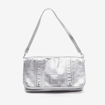 Longchamp Bag in One size in Grey