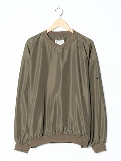 COLUMBIA Sweatshirt in XXL/XXXL in umbra, Produktansicht