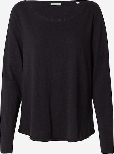 Marc O'Polo DENIM T-shirt i svart, Produktvy