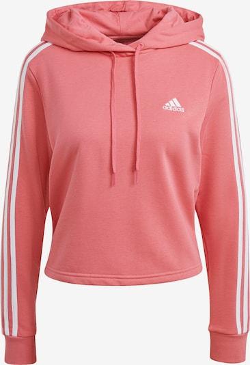 ADIDAS PERFORMANCE Sportiska tipa džemperis 'CORE SPORT INSPIRED' rožkrāsas, Preces skats