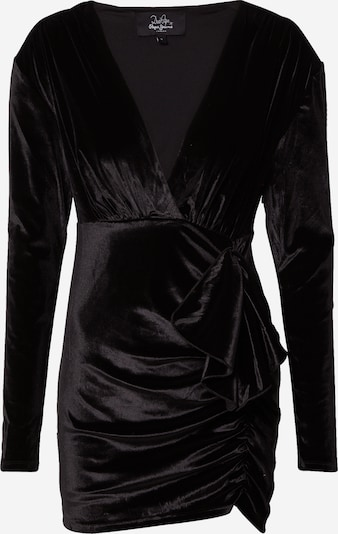 Pepe Jeans Kleid 'Tracy' in schwarz, Produktansicht