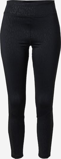 DARE2B Pantalon de sport 'Shine Bright' en noir, Vue avec produit