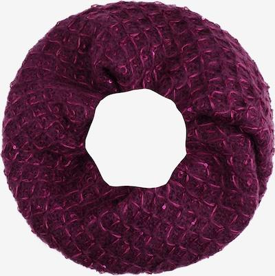 MO Rõngassall 'Serie Mimo' roosa / punakasvioletne, Tootevaade
