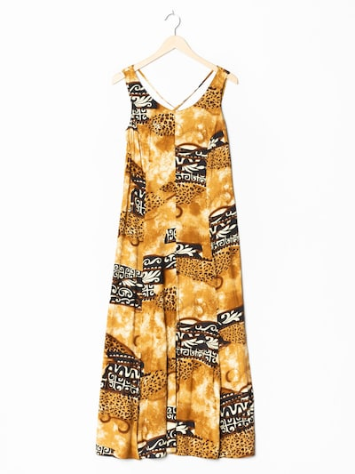 Christine Laure Dress in S in Ochre, Item view
