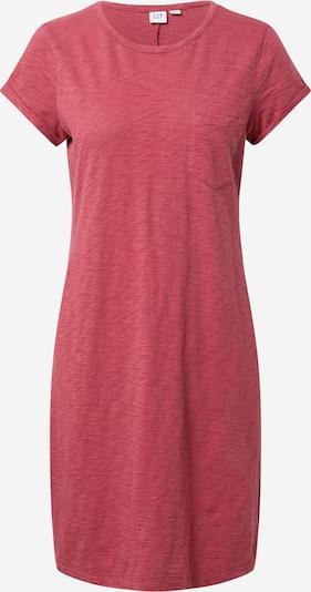 GAP Šaty - červená, Produkt
