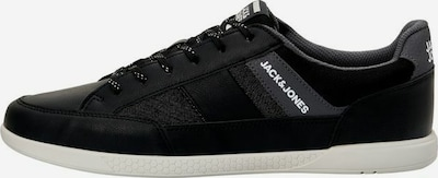 JACK & JONES Sneaker low i sort, Produktvisning