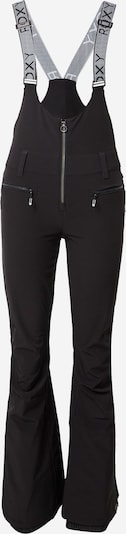 ROXY Sports Suit 'SUMMIT' in Black, Item view