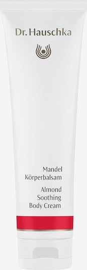 Dr. Hauschka Body Lotion in Transparent, Item view