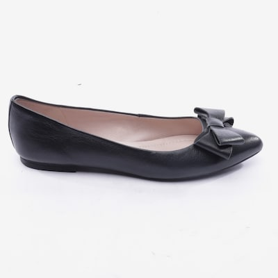 UNISA Flats & Loafers in 38 in Black, Item view
