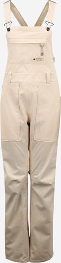 BURTON Sporthose 'AVALON' in beige, Produktansicht