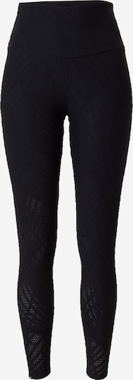 Onzie Sports trousers 'Selenite' in black, Item view