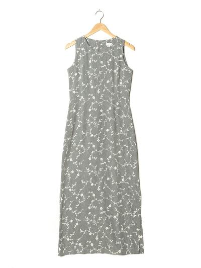 My Own Dress in S in Basalt grey, Item view