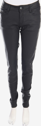 Q/S by s.Oliver Skinny-Jeans in 29/32 in schwarz, Produktansicht