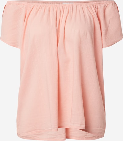 GAP Bluza u roza, Pregled proizvoda