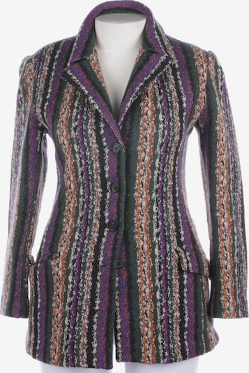 MISSONI Jacket & Coat in XL in Mixed colors, Item view