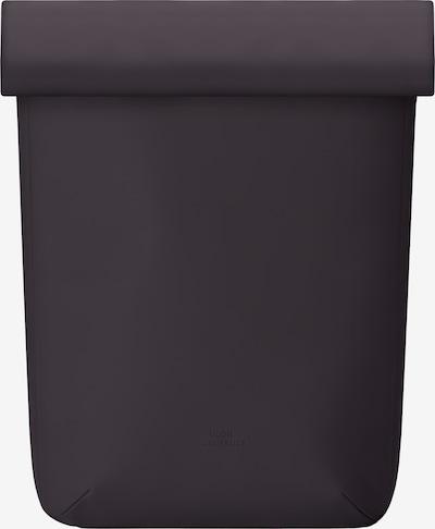 Ucon Acrobatics Rucksack 'Kito Mini' in schwarz, Produktansicht