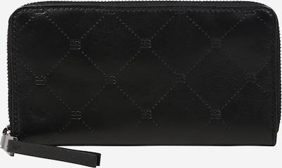 ESPRIT Plånbok i svart, Produktvy