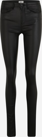 Only (Tall) Trousers 'Anne' in black, Item view