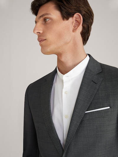 JOOP! Anzug 'Herby-Blayr' in anthrazit, Produktansicht