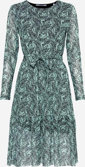 CATWALK JUNKIE Dress in Mint / Black, Item view